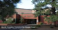North Country Community Health Care
